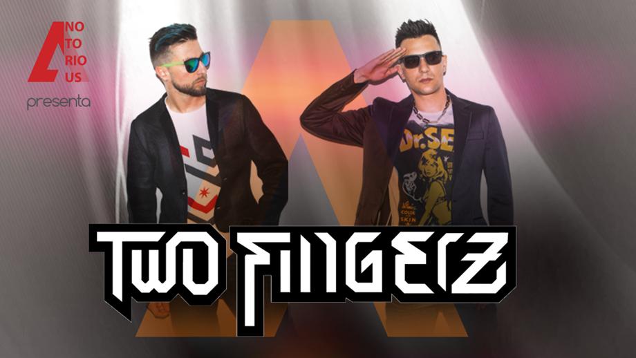 2Fingers