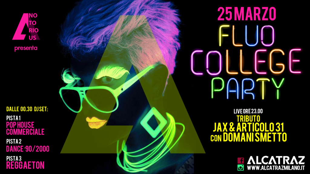 FLUO-COLLEGE-PARTY-sito-1024x576