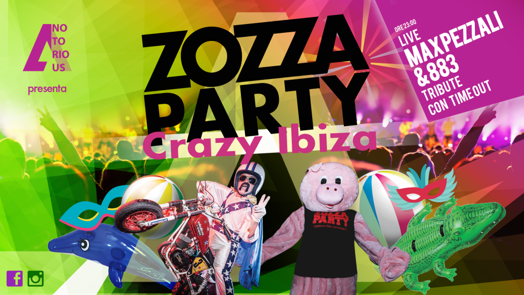 ZOZZA-PARTY-sito-1024x576