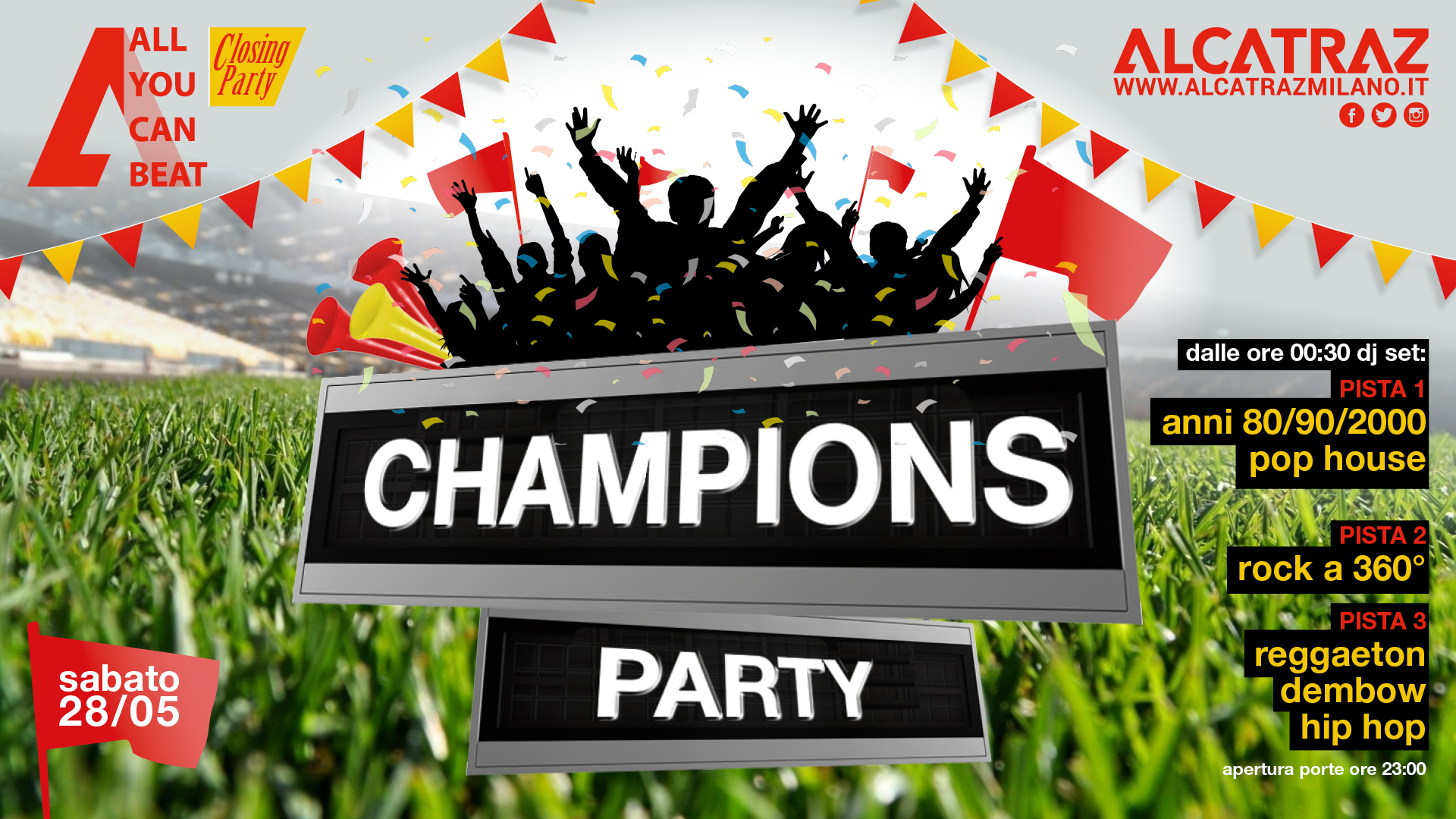CHAMPIONS_PARTY_sito