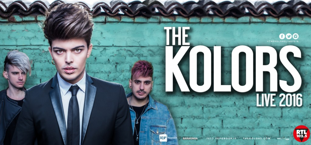 The-Kolors-Orizzontale-1024x478