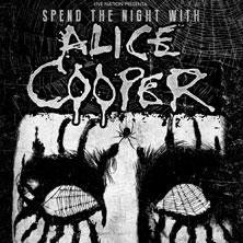 alice-cooper-biglietti
