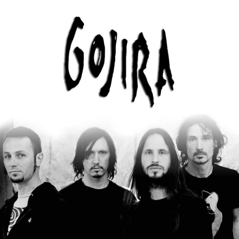 gojira-band-2011