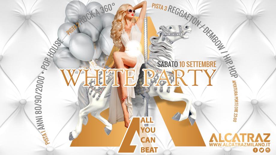 WHITE_PARTY-sito