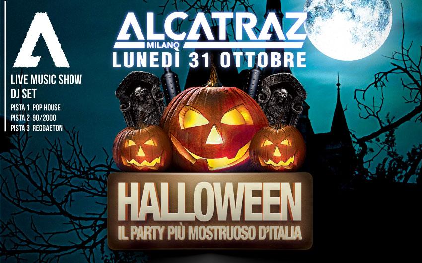 halloween-alcatraz-sito