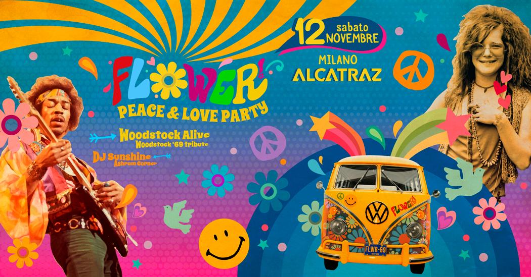 flower_alcatraz_evento_inserzione