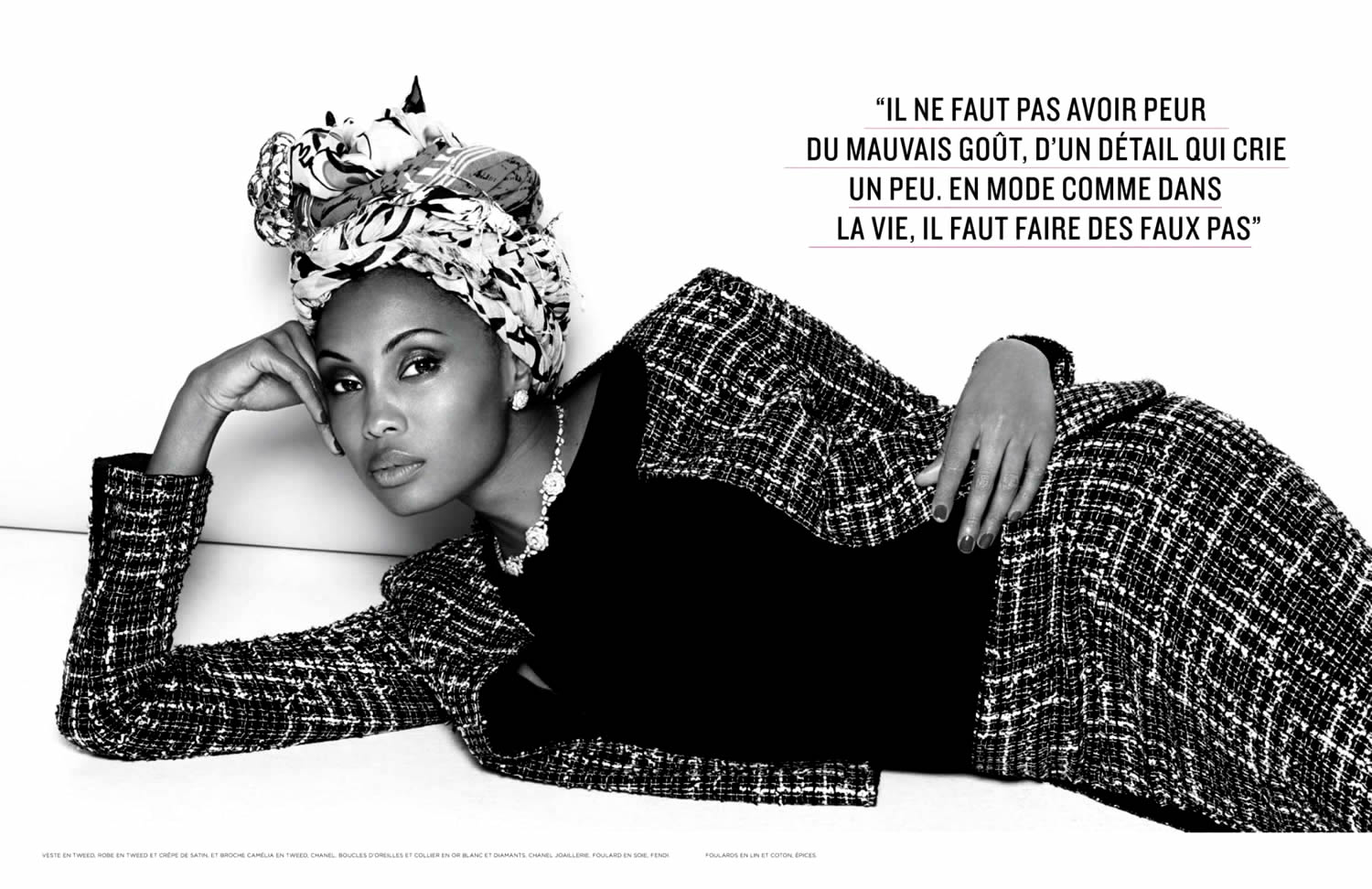 Imany-By-Benni-Valsson-For-Be-Magazine-April-2014-Issue-FAB-Magazine-9