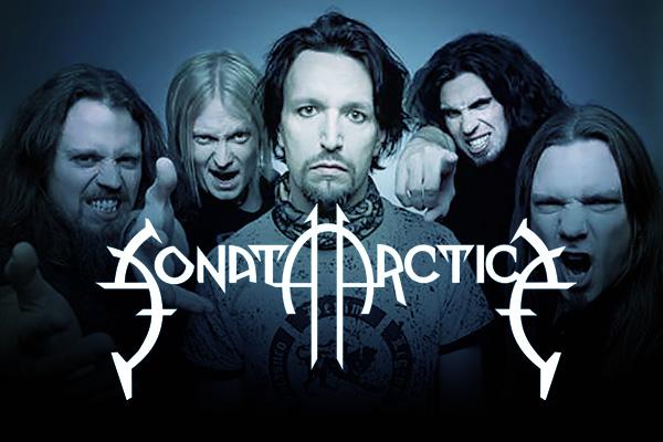 Sonata-Arctica-2014