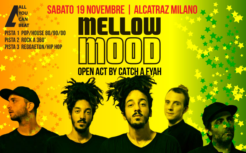 mellow-mood-alcatraz-sito
