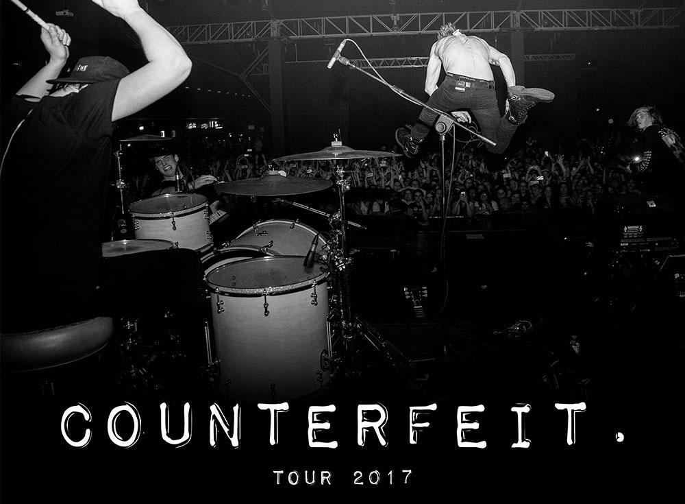 counterfeit_preview_mi