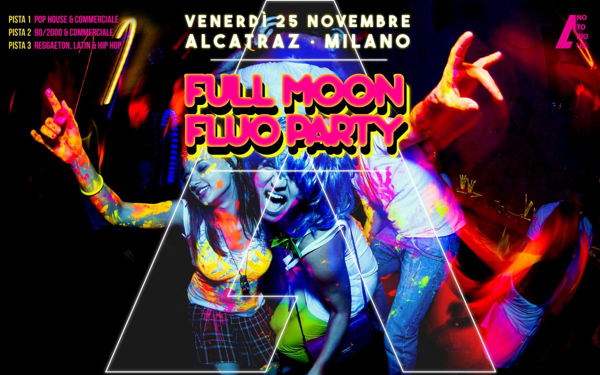 fluo-full-moon-copertina
