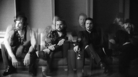 rival_sons