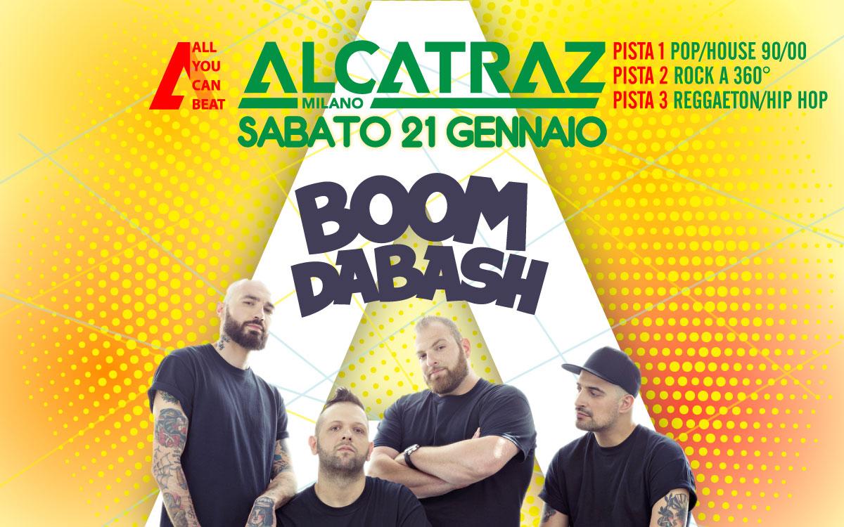 boomdabash-2-sito