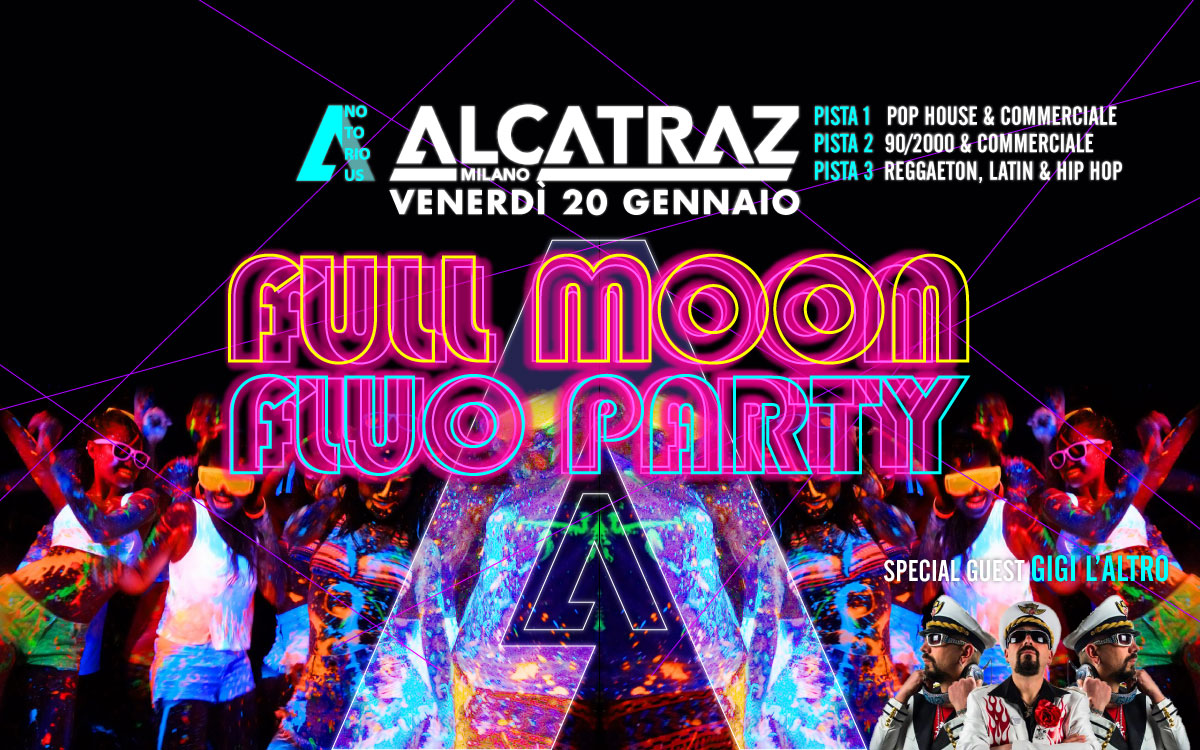 full-moon-fluo-party-2-sito