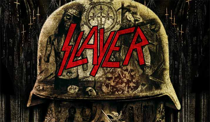 Slayer_web