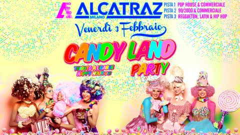 candy-land-sito