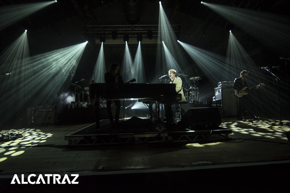 TOM ODELL © ELENA DI VINCENZO-43