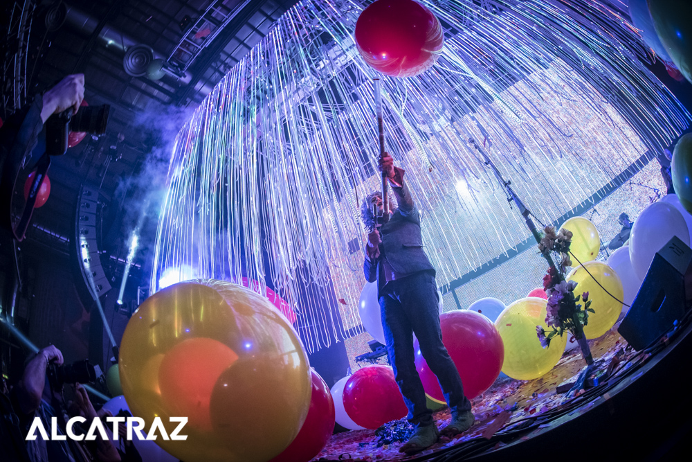 flaming-lips22