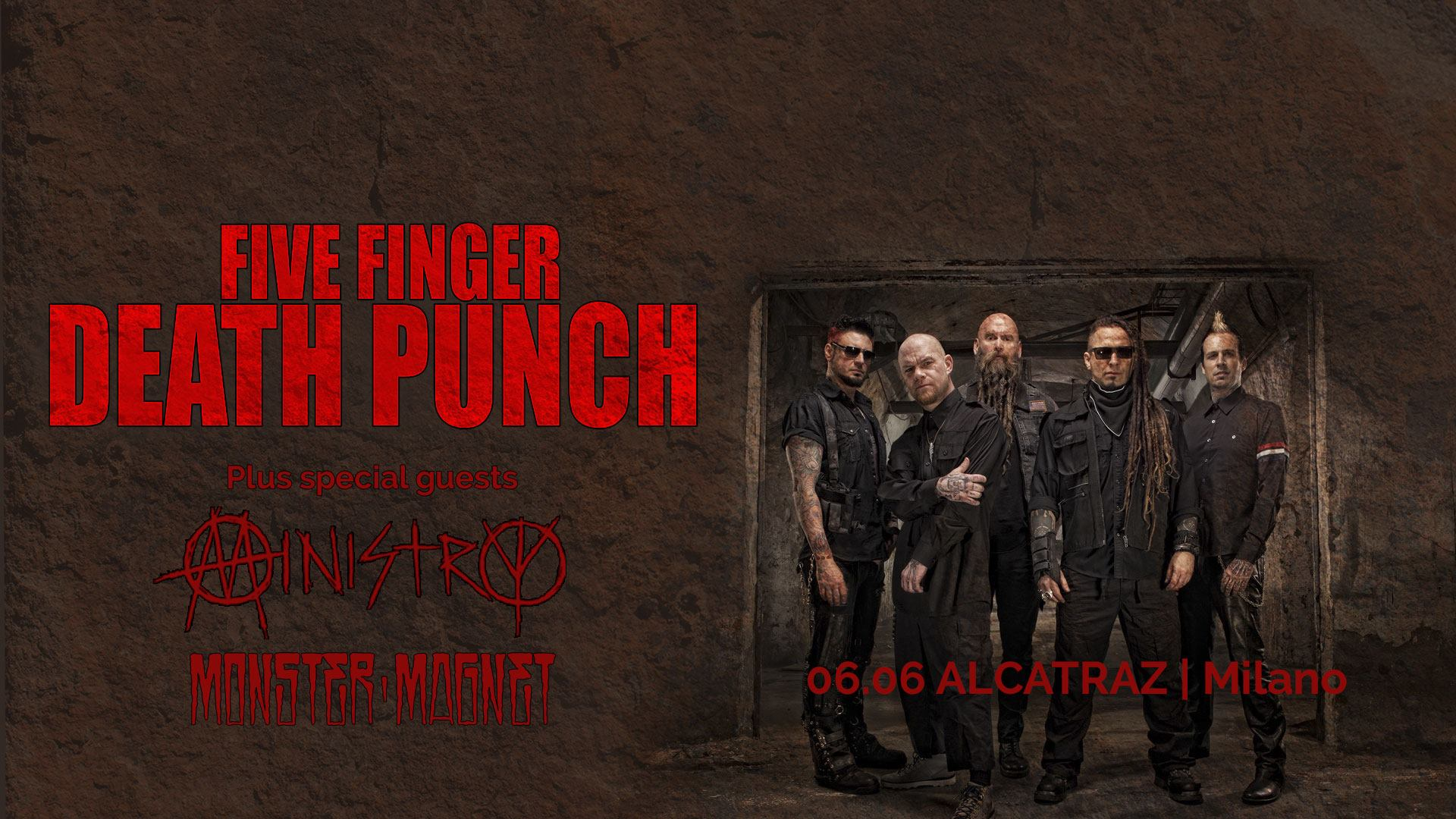 five-finger-death-punch