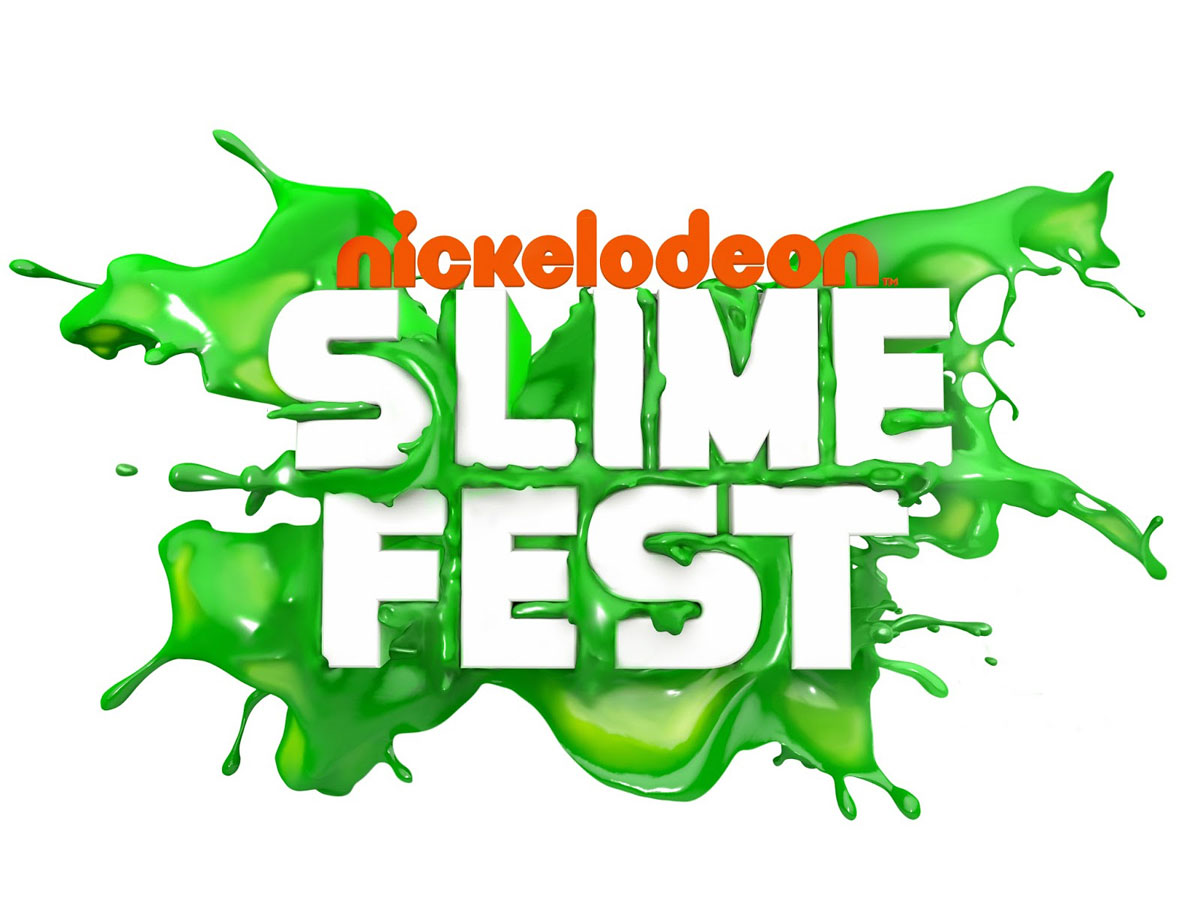 slimefest-uk-2016-logo-slime-fest-nickelodeon-nick-press-blackpool-festival-event