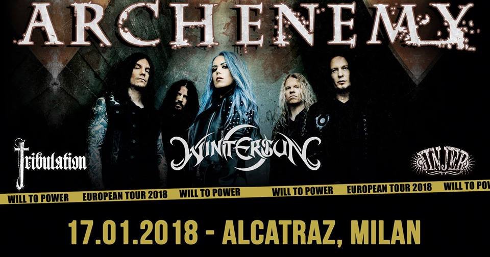 arch-enemy-alcatraz-2018