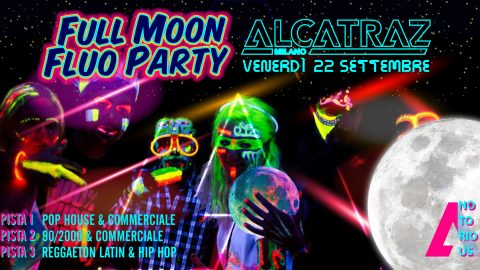 fluo-full-moon-party-3