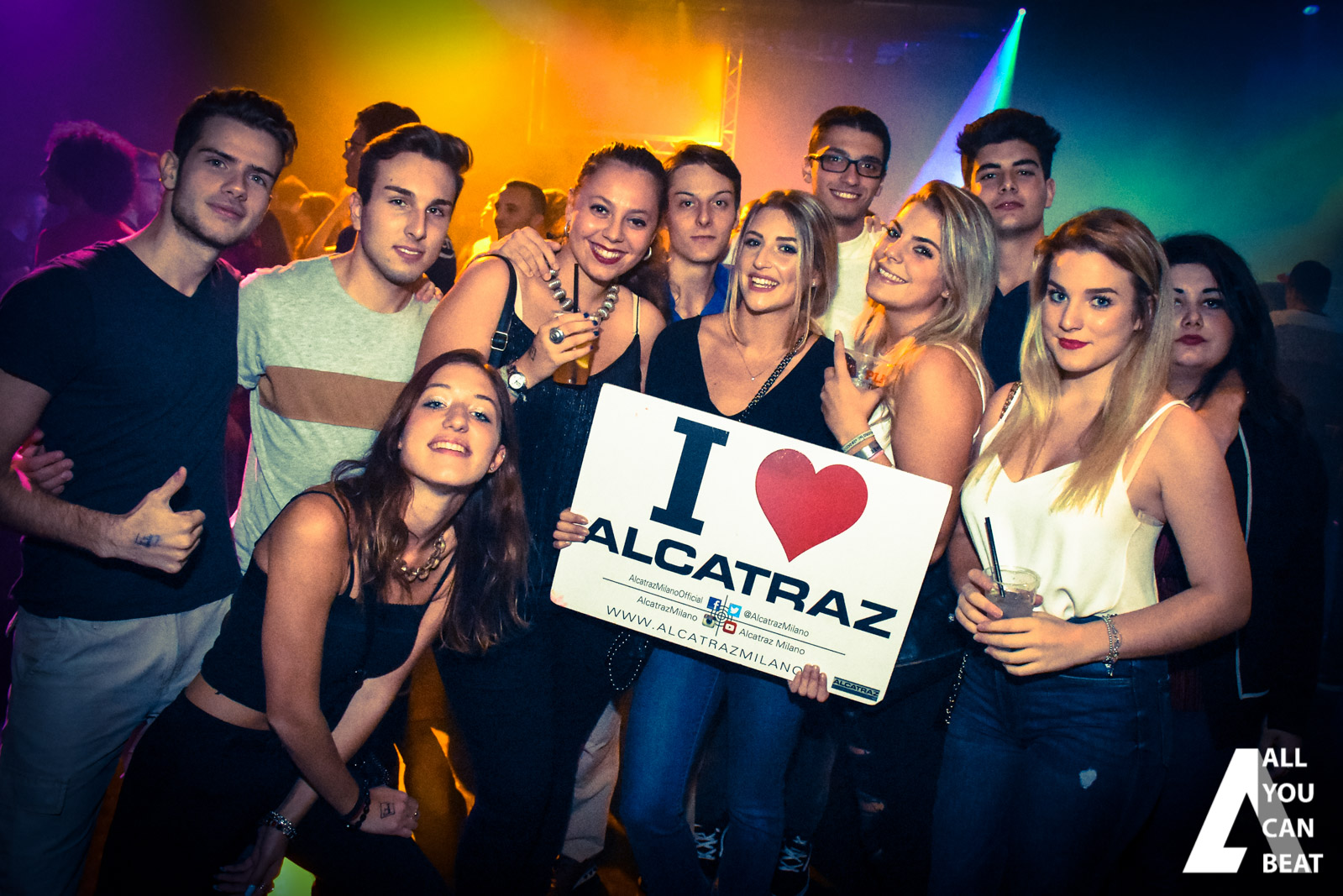party-milano-alcatraz-104