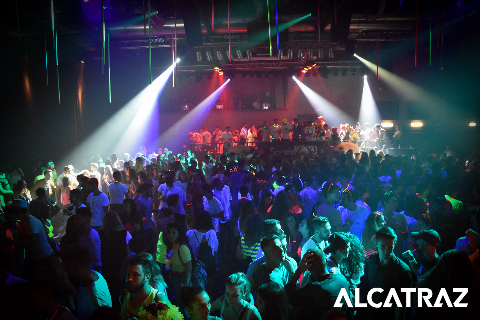 party-milano-alcatraz-148