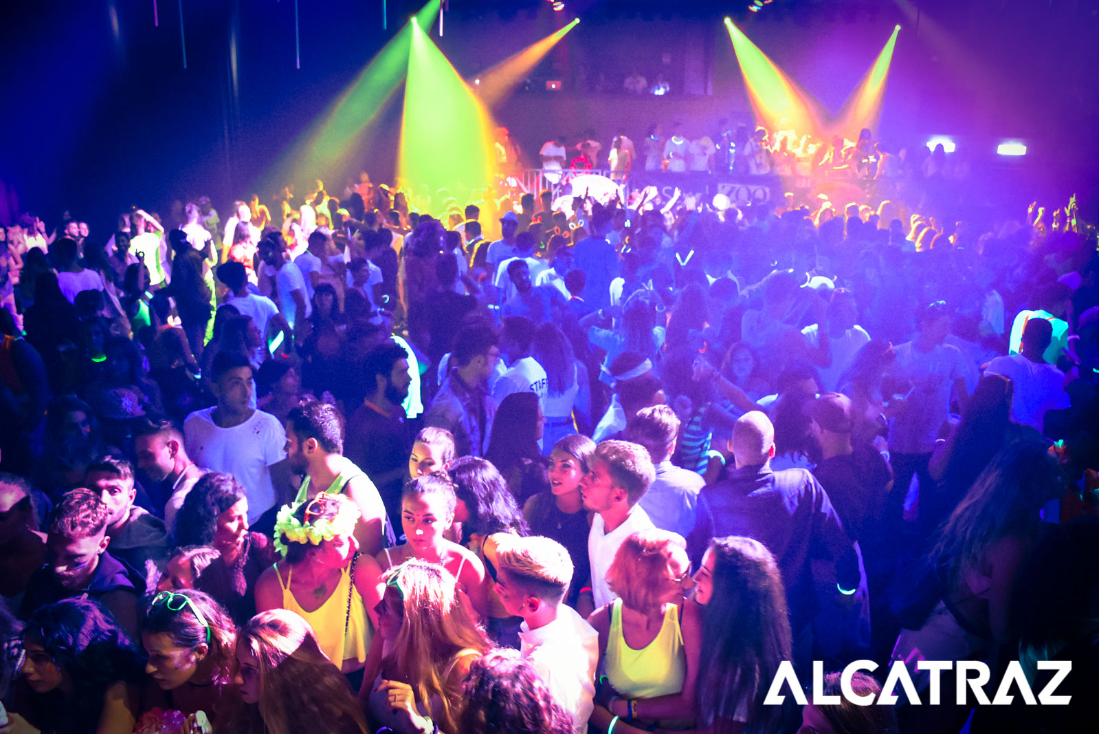 party-milano-alcatraz-49