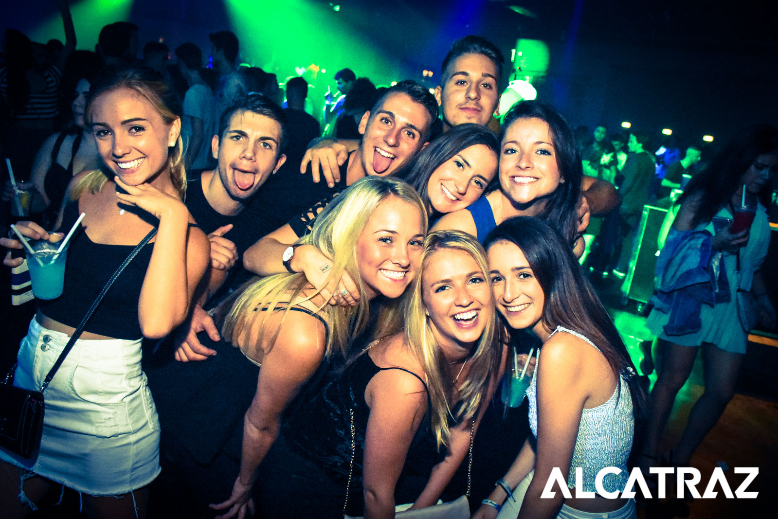 party-milano-alcatraz-59