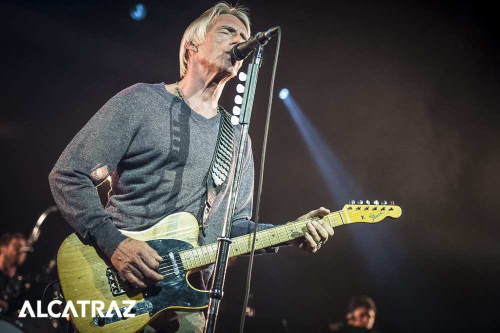 paul-weller-alcatraz-27