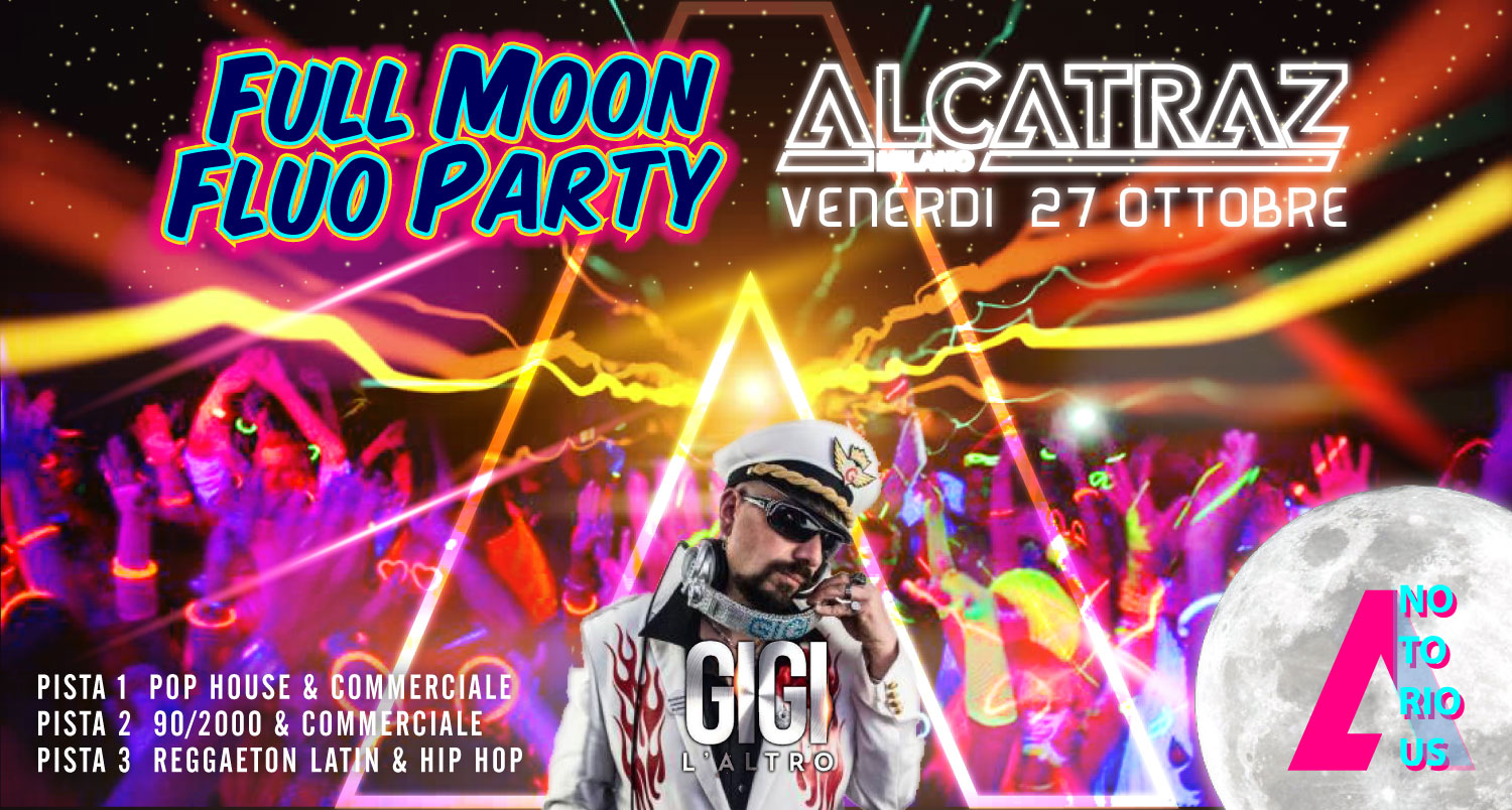 fluo-full-moon-party---gigi-l'altro