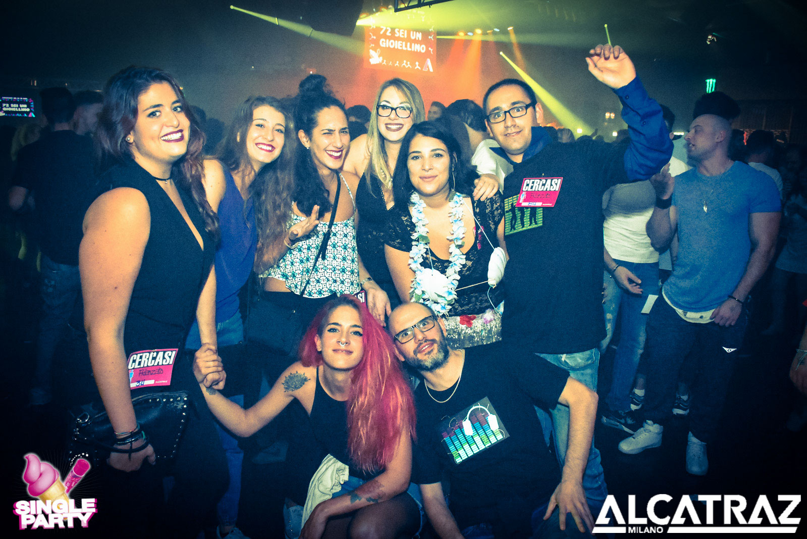 single-party-milano-alcatraz-27