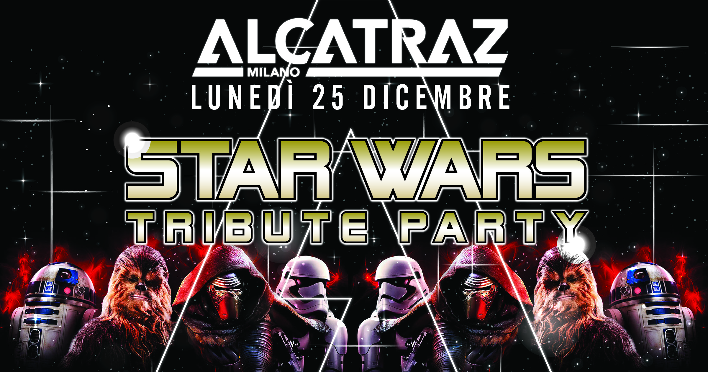 star-wars-event-alcatraz
