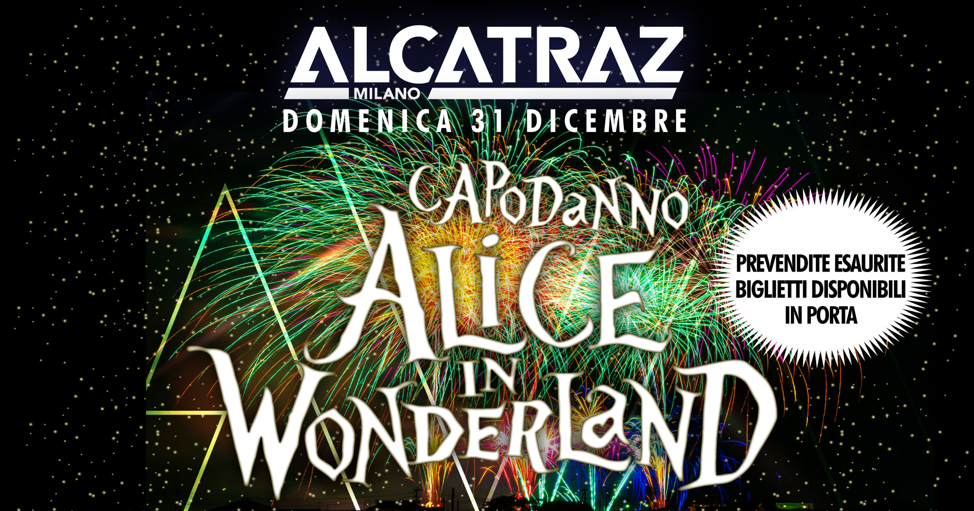 alice-in-wonderland-3