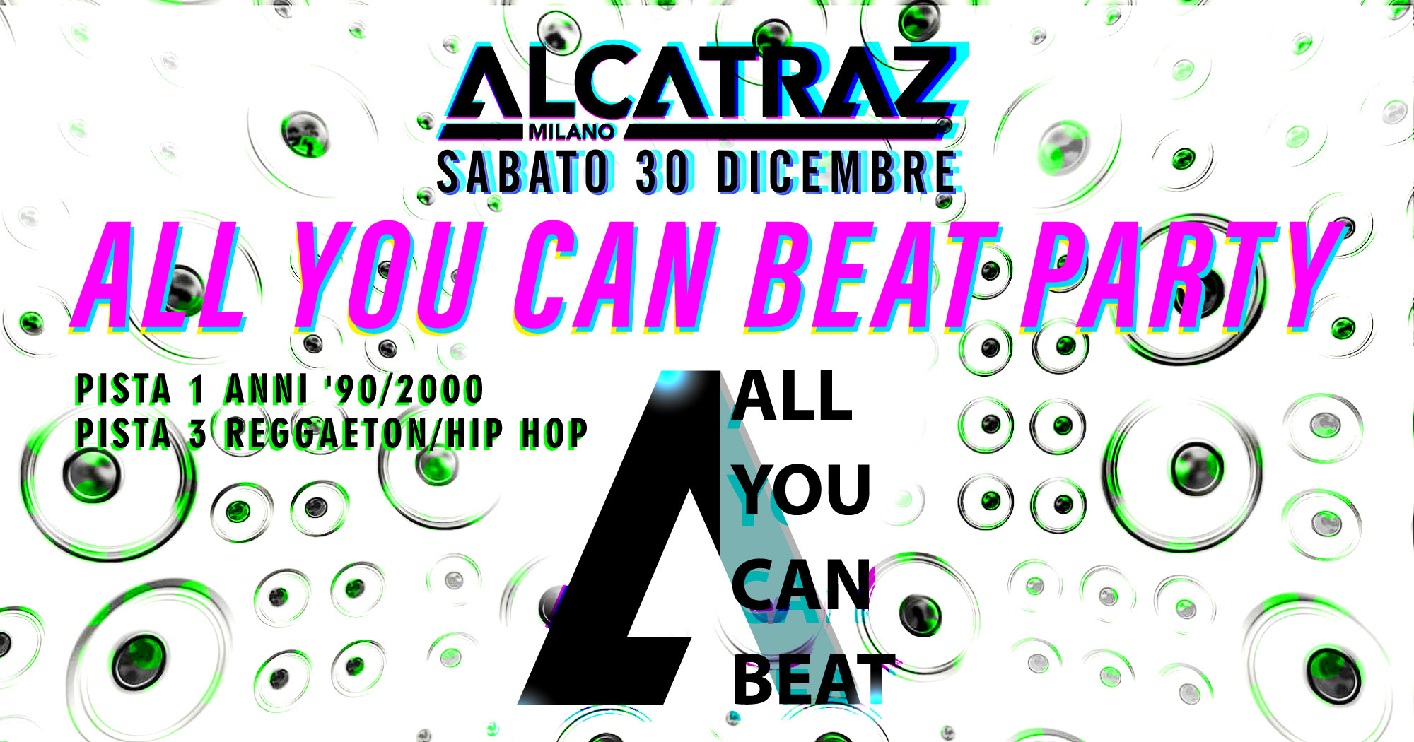 all-you-can-beat