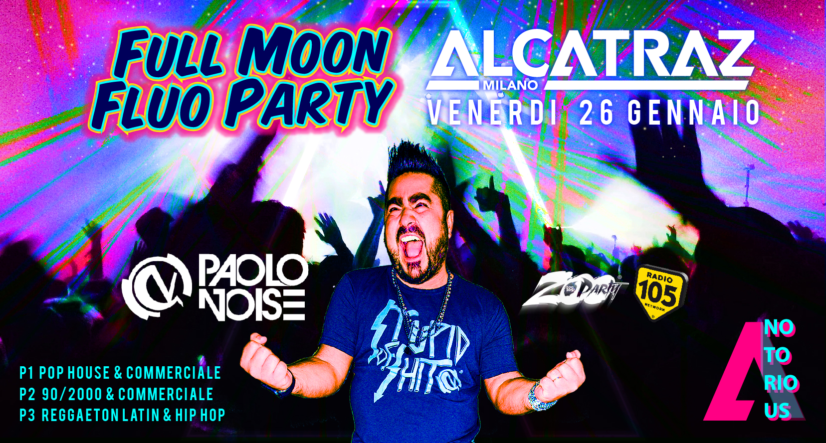 full-moon-event-alcatraz