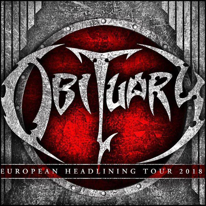 obituary-live-milano