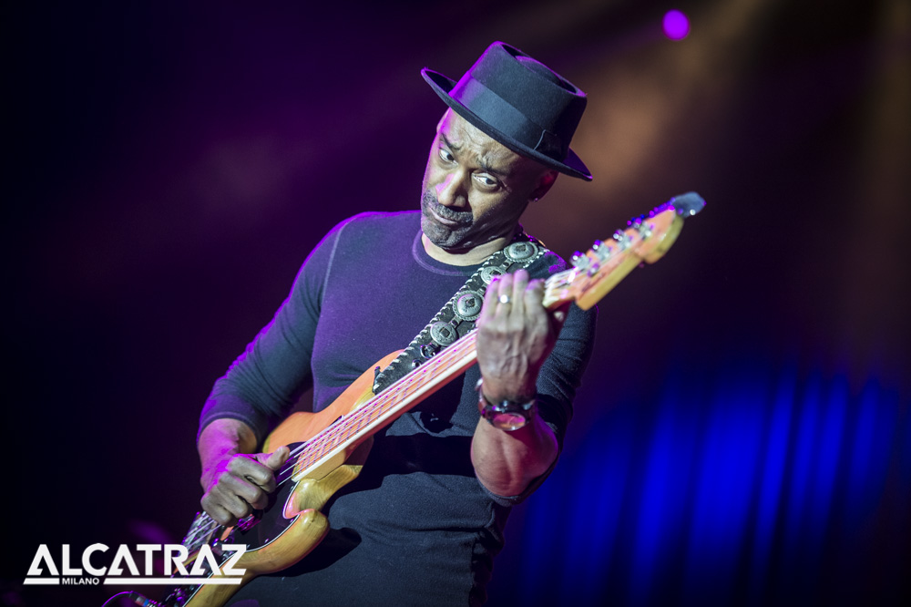 DIVINCENZO-MARCUS-MILLER-2684