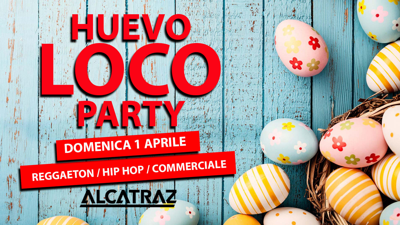 huevo-loco-party