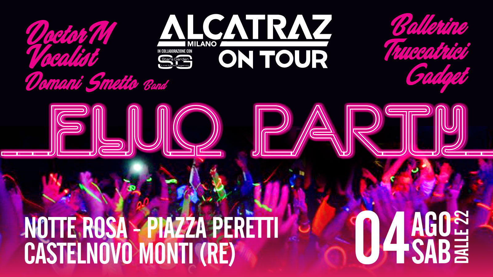 alcatrazon-on-tour-fluo-party