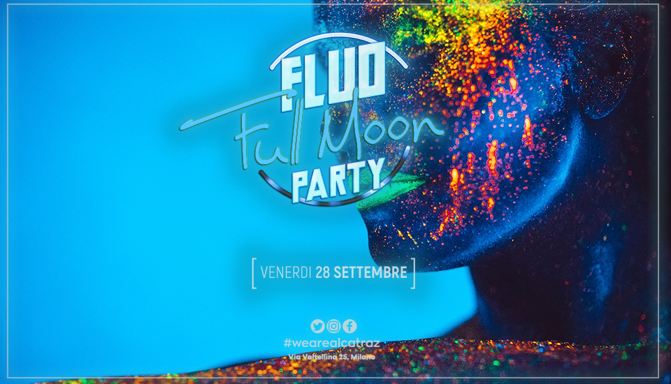 flyer_fullmoonfluo_website