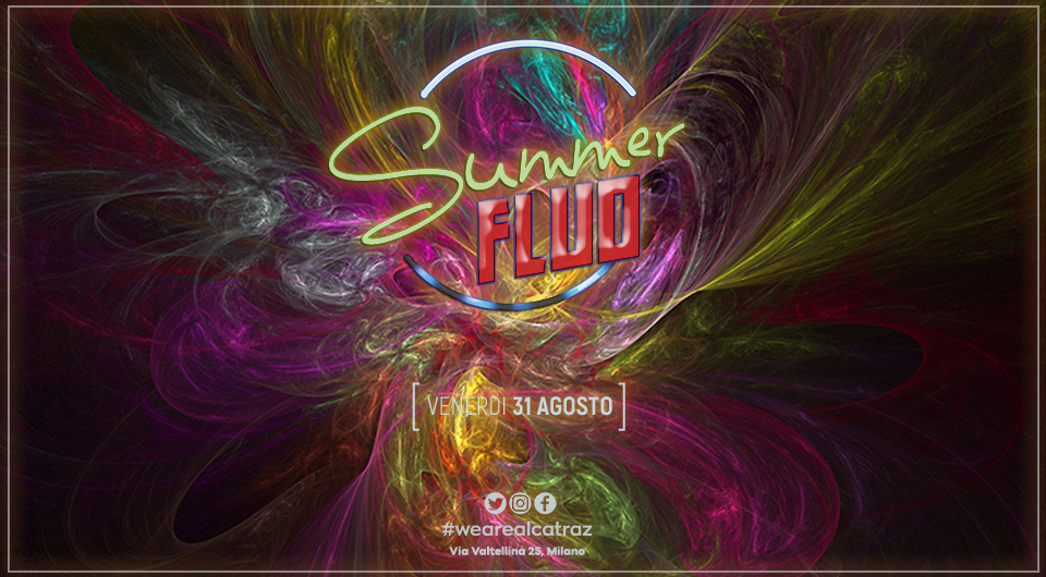 flyer_summerfluo_website