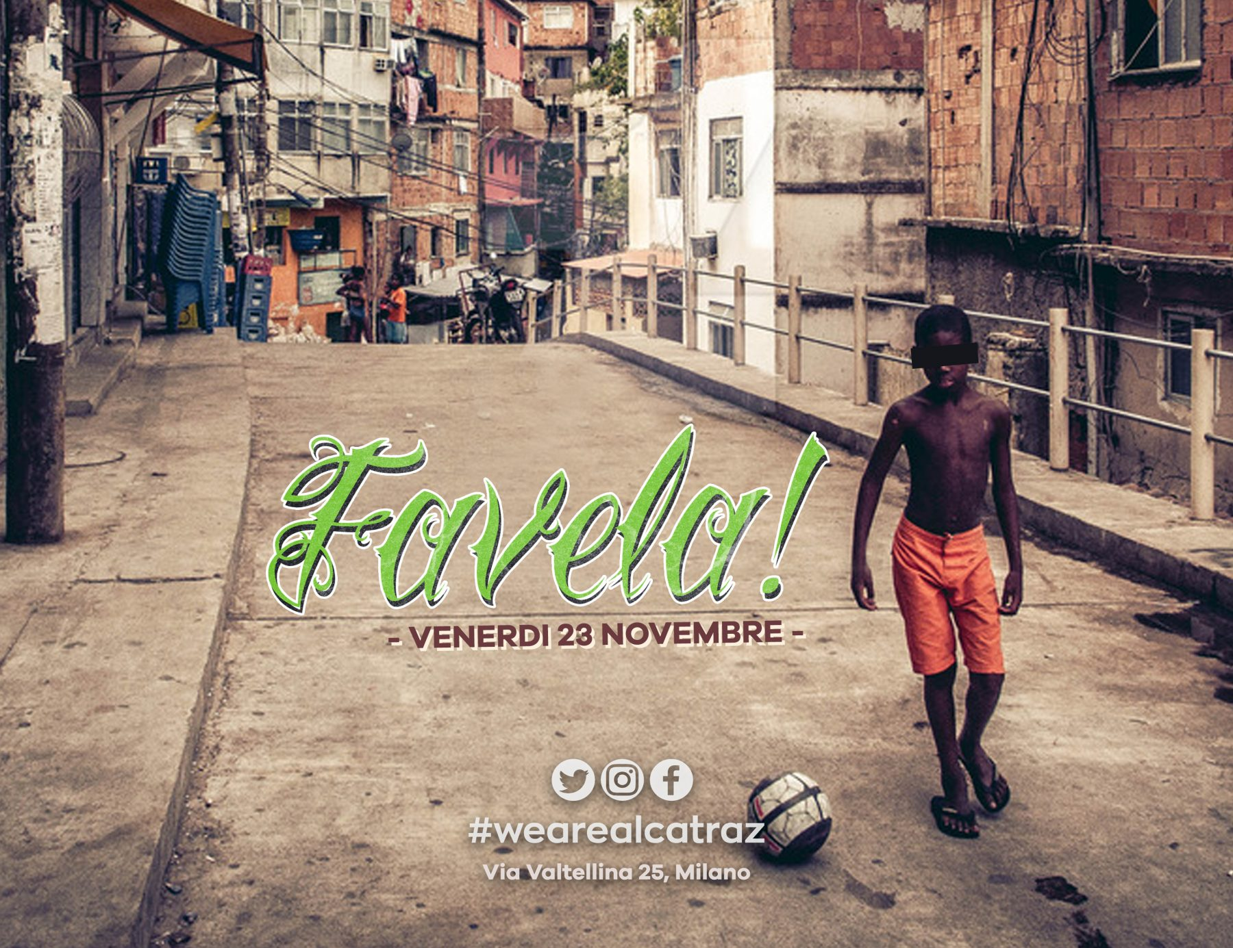 favela_website