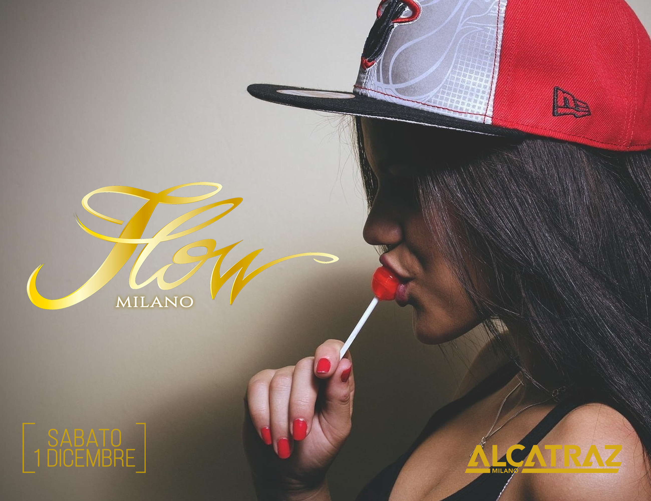 flow_milano_website