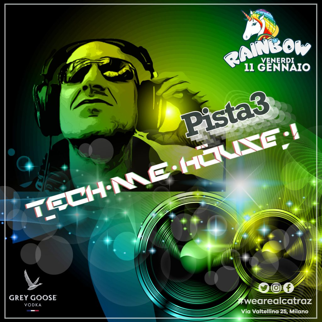 rainbow_pista3_techmehouse
