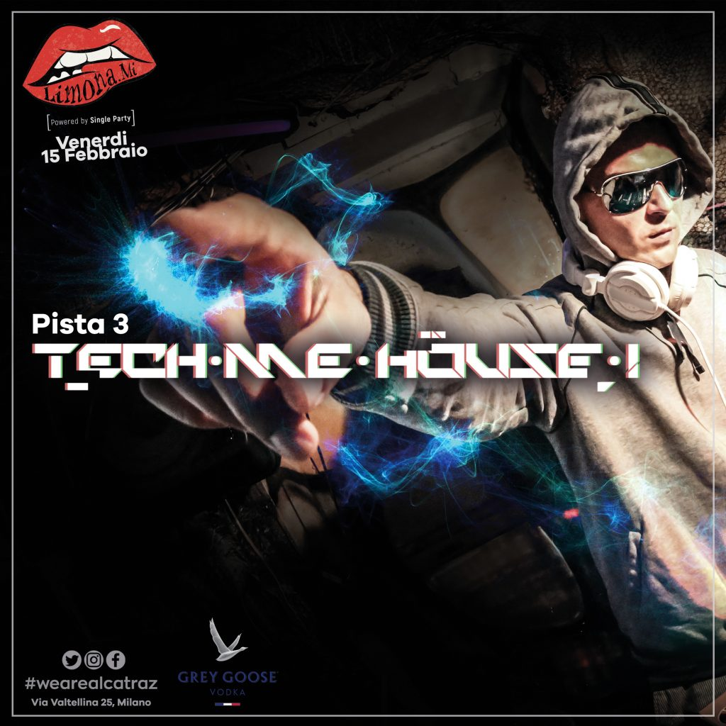 Limonami_pista3_techmehouse