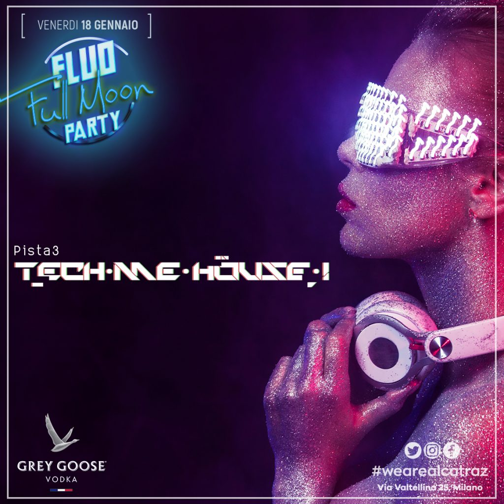 TechMeHouse_FluoParty_pista3