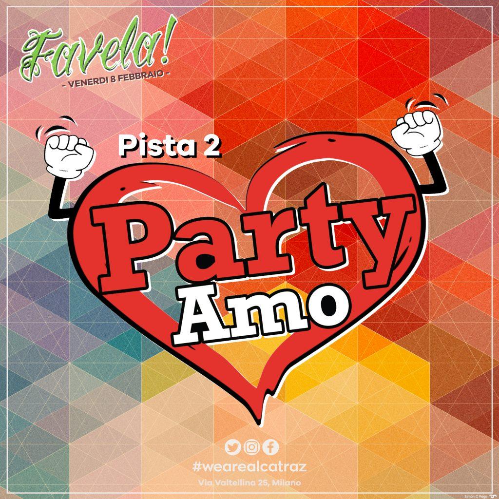 favela_pista2_partyamo