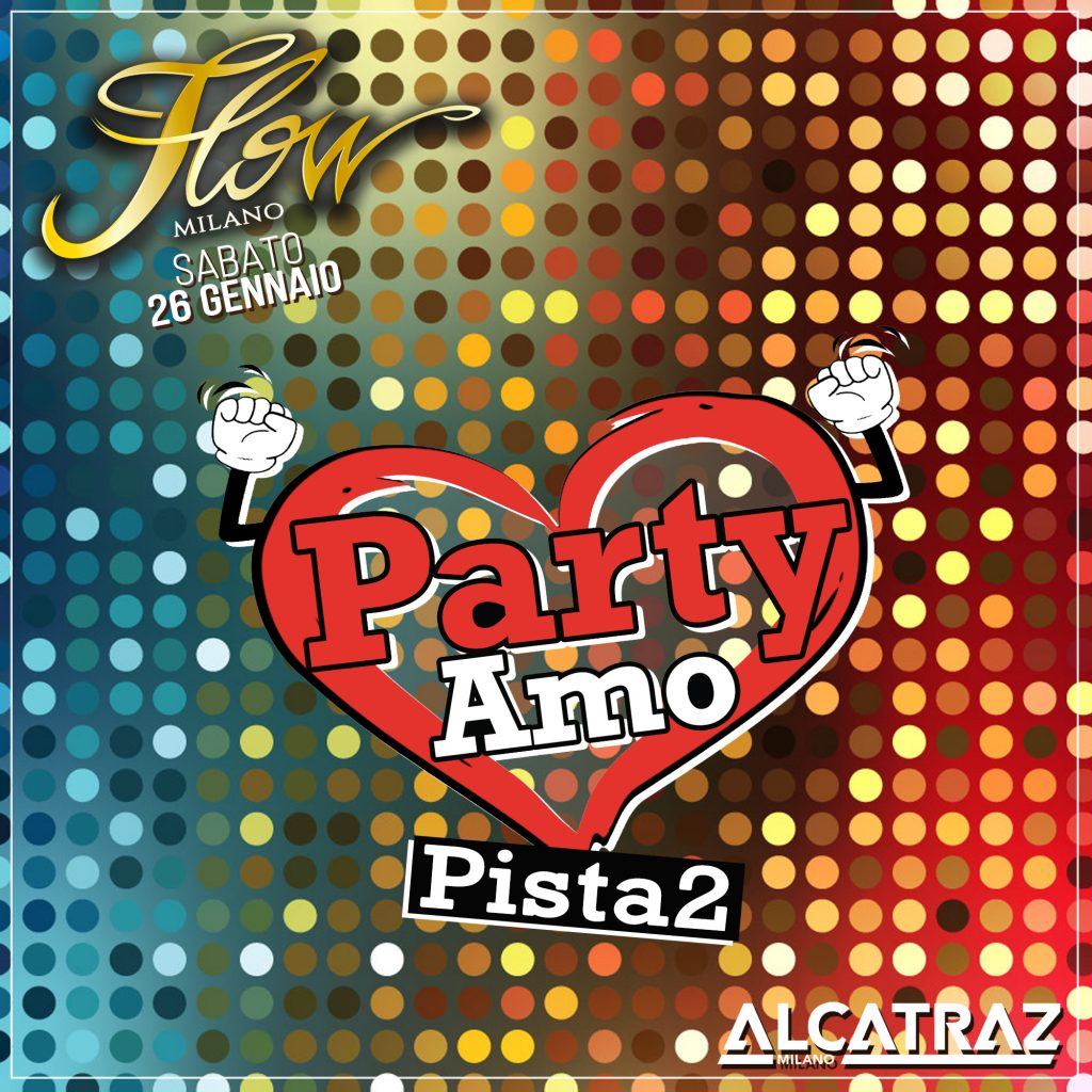 flow_Party-Amo_pista2